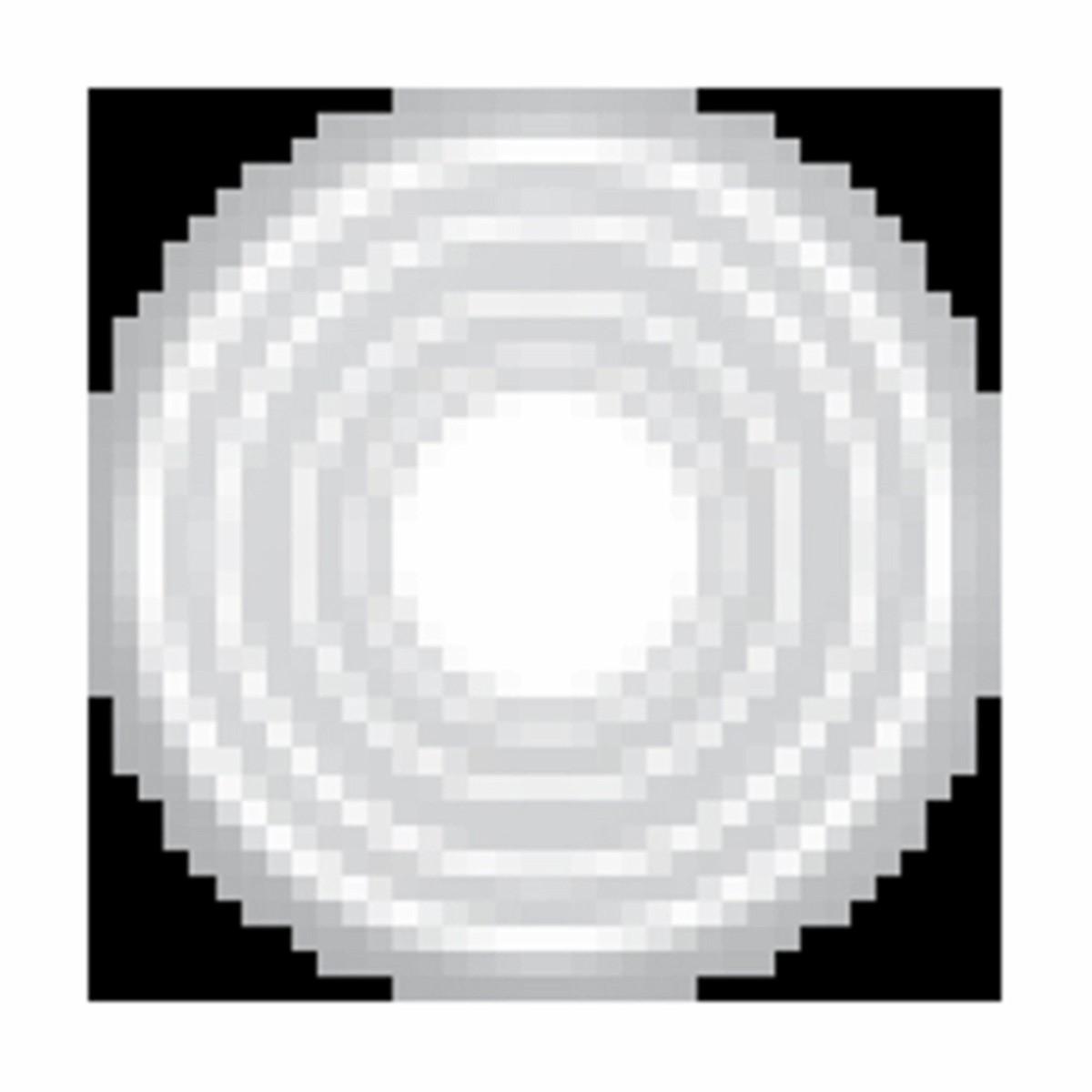 Full Size of Schlafzimmer Tapeten 2020 Lampe Deckenlampe Massivholz Kronleuchter Set Weiß Stuhl Weißes Für Die Küche Landhaus Vorhänge Komplett Günstig Sessel Wohnzimmer Schlafzimmer Tapeten 2020