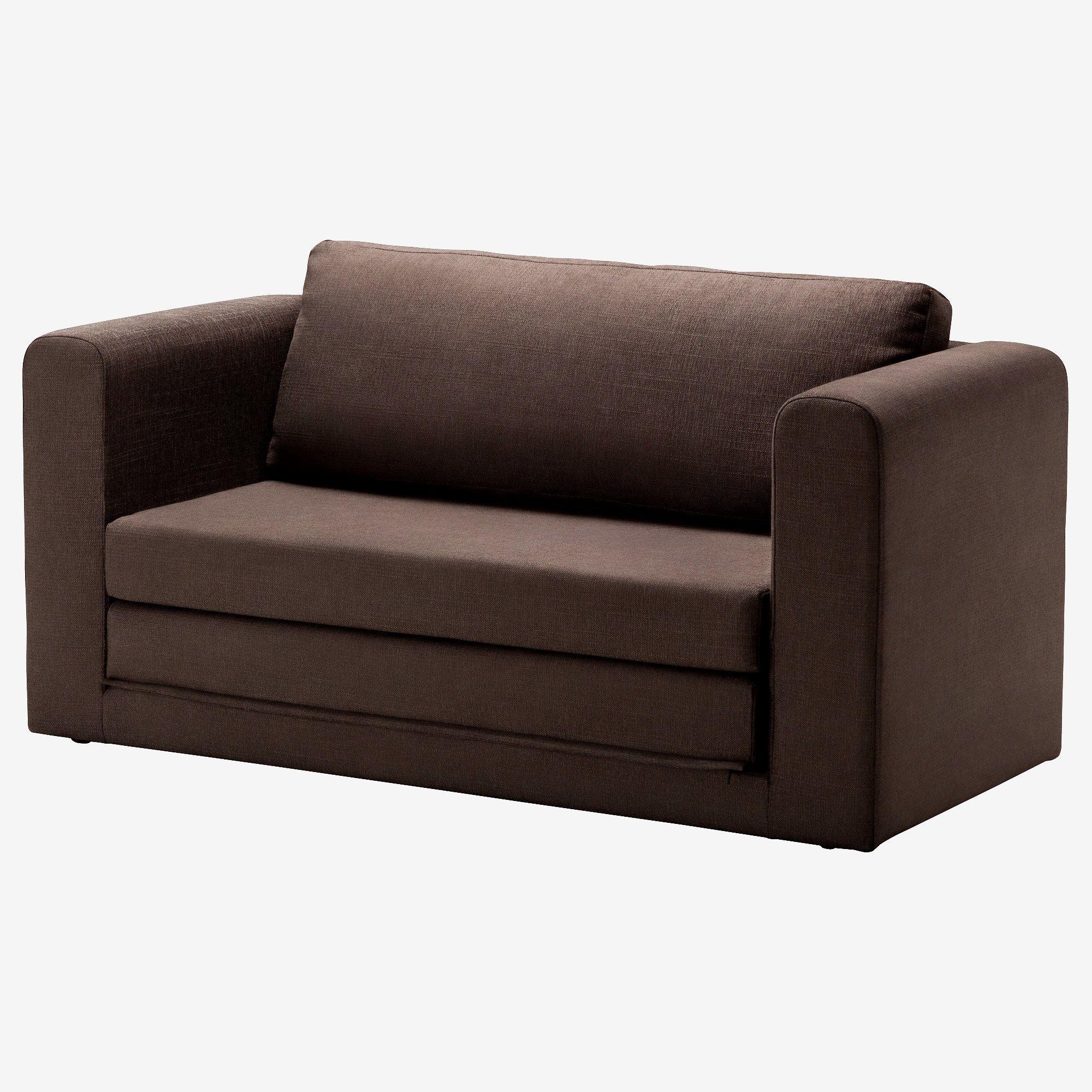 Full Size of Sofa Konfigurator Höffner Hffner 2er Caneva Aus Leder Luxus Big Mit Schlaffunktion Hülsta Poco Grünes Minotti Ewald Schillig Stressless Breit Garnitur Wohnzimmer Sofa Konfigurator Höffner