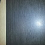 Fußbodenfliesen Küche Familie Ott Baut Bemusterung Griffe Holzbrett Stehhilfe Küchen Regal Modulare Mit Elektrogeräten Günstig Modulküche Glasbilder Wohnzimmer Fußbodenfliesen Küche