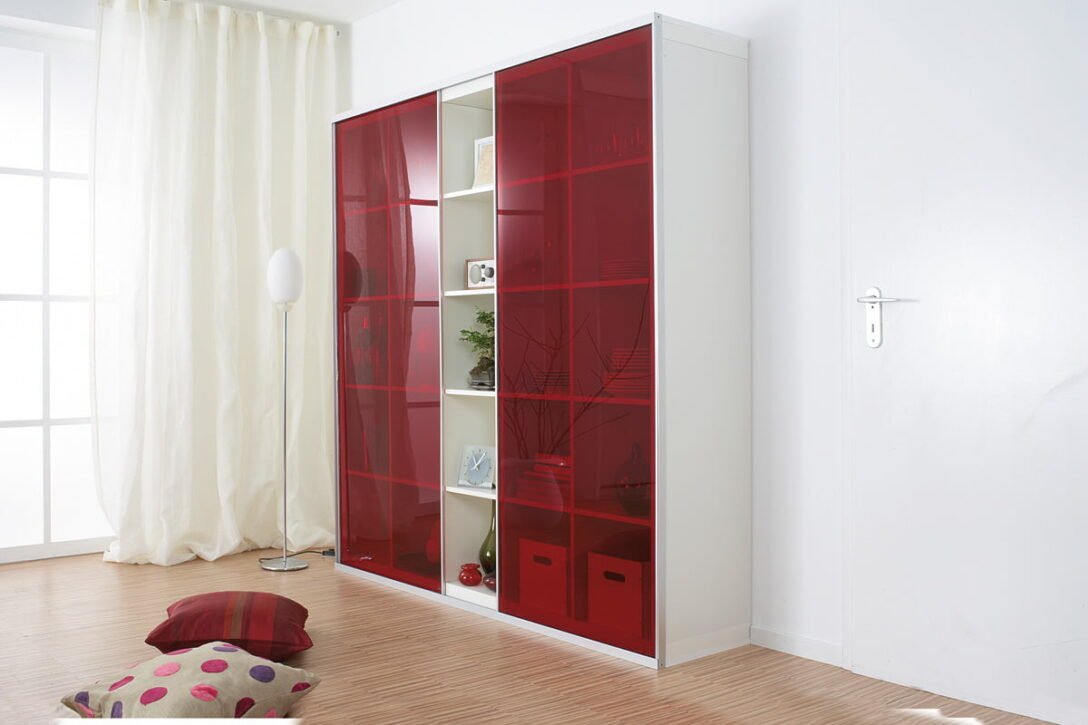 Large Size of Ikea Vorratsschrank Hack Vom Expedit Regal Zum Schrank Modulküche Küche Kosten Betten 160x200 Bei Kaufen Miniküche Sofa Mit Schlaffunktion Wohnzimmer Ikea Vorratsschrank