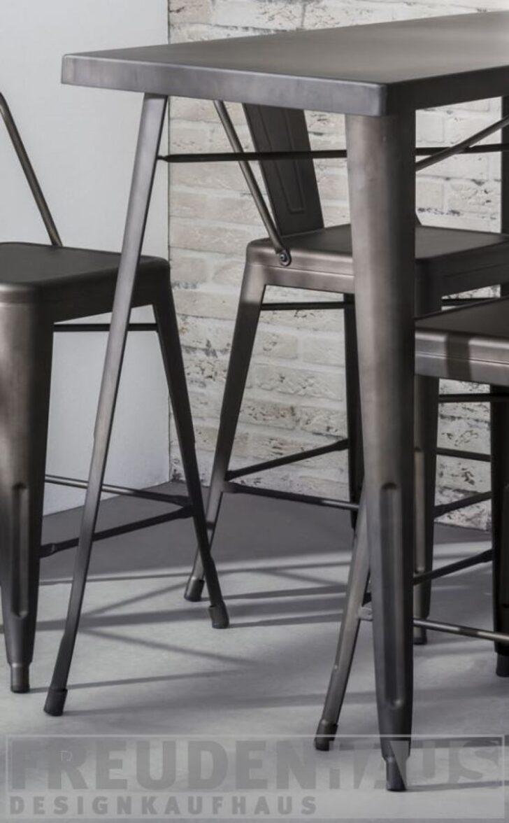 Medium Size of Bartisch Set Mit Vier Barhocker Schlafzimmer Günstig Dusche Komplett Boxspringbett Lounge Garten Bad Komplettset Matratze Und Lattenrost Weiß Küche Ligne Wohnzimmer Bartisch Set