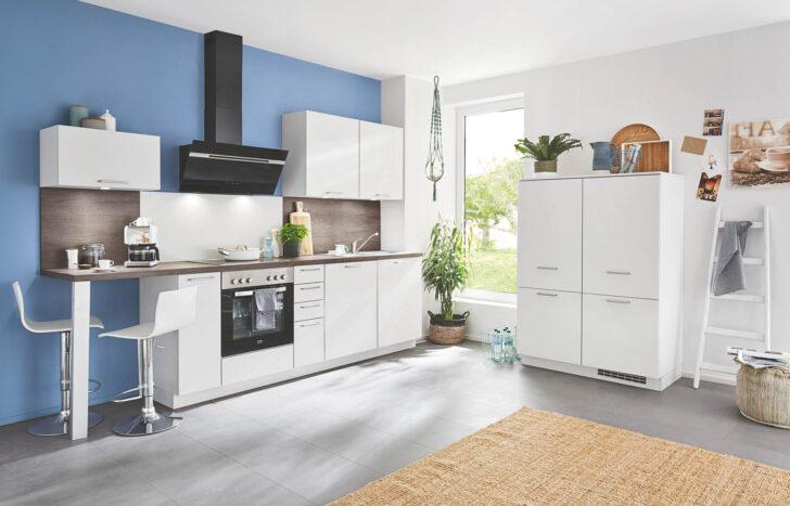 Medium Size of Arbeitsplatte 300 Cm Küche Nobilia Einbauküche Wohnzimmer Nobilia Wandabschlussleiste