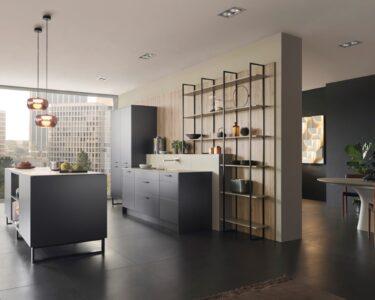 Moderne Küchen U Form Wohnzimmer Kchentrends 2020 Diese Farben Bodengleiche Duschen Bett 140x200 Mit Stauraum Lounge Möbel Garten Wohnzimmer Deckenleuchte Arbeitsschuhe Küche Bluetooth