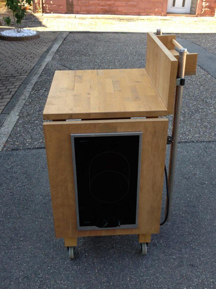Medium Size of Weber Grill Tisch Ikea Beistelltisch Holz Edelstahl Klappbar Outdoor Küche Kosten Garten Modulküche Betten 160x200 Bei Grillplatte Miniküche Sofa Mit Wohnzimmer Grill Beistelltisch Ikea