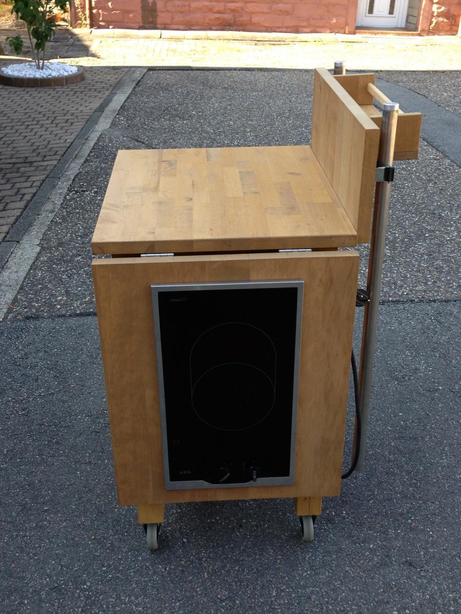 Full Size of Weber Grill Tisch Ikea Beistelltisch Holz Edelstahl Klappbar Outdoor Küche Kosten Garten Modulküche Betten 160x200 Bei Grillplatte Miniküche Sofa Mit Wohnzimmer Grill Beistelltisch Ikea