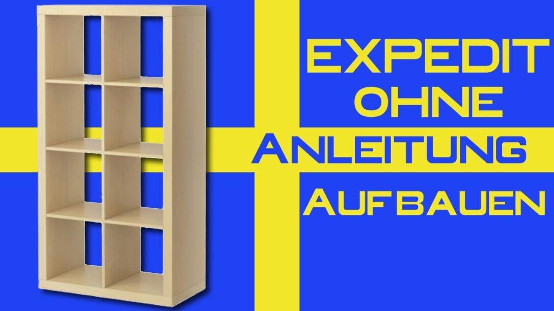 Large Size of Trennwand Ikea Modulküche Garten Miniküche Küche Kosten Betten 160x200 Kaufen Glastrennwand Dusche Sofa Mit Schlaffunktion Bei Wohnzimmer Trennwand Ikea