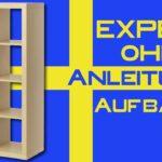 Trennwand Ikea Wohnzimmer Trennwand Ikea Modulküche Garten Miniküche Küche Kosten Betten 160x200 Kaufen Glastrennwand Dusche Sofa Mit Schlaffunktion Bei