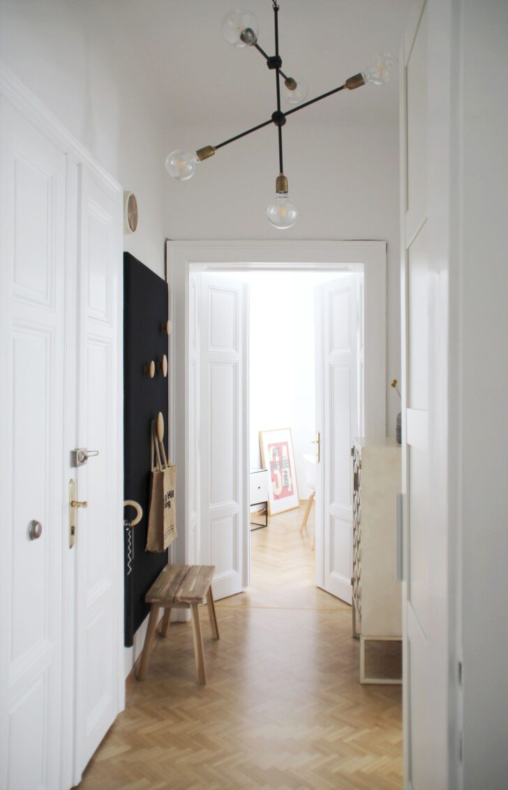 Medium Size of Lampe Schlafzimmer Kche Selber Machen Arbeitsplatte Kronleuchter Badezimmer Komplette Spiegellampe Bad Lampen Gardinen Landhaus Deckenleuchten Kommode Wohnzimmer Ideen Schlafzimmer Lampe