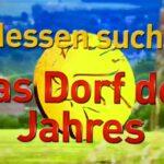 Hr Leckere Landküche Rezepte Medienkorrespondenz Heimat Rundfunk 1001 Sendung Betten Mit Aufbewahrung Jalousieschrank Küche Eckschrank Ohne Hängeschränke Wohnzimmer Hr Leckere Landküche Rezepte