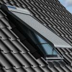 Ersatzteile Velux Fenster Wohnzimmer Dachfenster Rolllden Fr Auen Velux Fenster Dreifachverglasung Mit Rolladenkasten Insektenschutz Für Sicherheitsfolie Test Bodentiefe Pvc Sonnenschutz Kaufen
