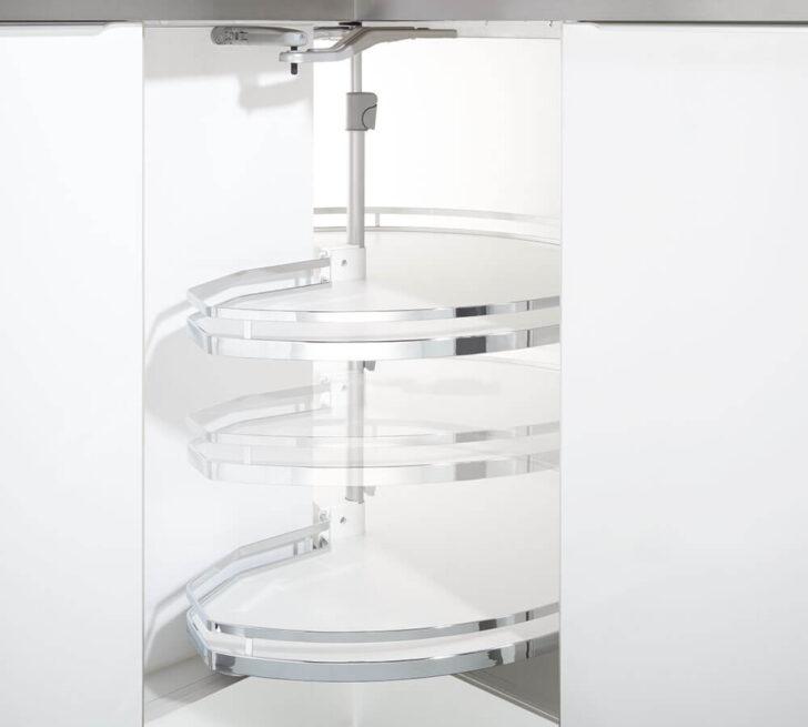 Medium Size of Karusselschrank Revo 90 Kessebhmer Wohnzimmer Küchenkarussell Blockiert
