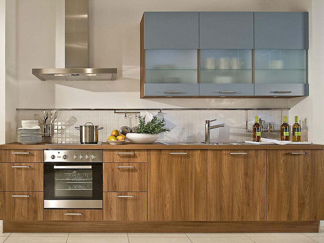 Large Size of Freistehende Küchen Alles Ber Herde Das Groe Kchenatlas Extra Regal Küche Wohnzimmer Freistehende Küchen