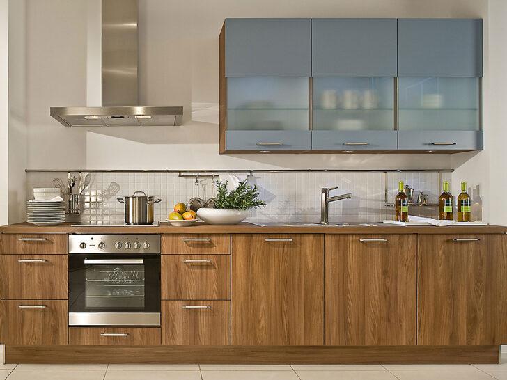 Medium Size of Freistehende Küchen Alles Ber Herde Das Groe Kchenatlas Extra Regal Küche Wohnzimmer Freistehende Küchen