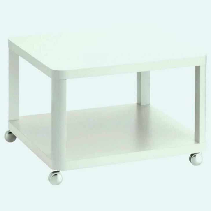 Medium Size of Gartentisch Ikea Tisch Auf Rollen Schn Neu Schnheit Von Küche Kaufen Modulküche Kosten Betten Bei Sofa Mit Schlaffunktion Miniküche 160x200 Wohnzimmer Gartentisch Ikea