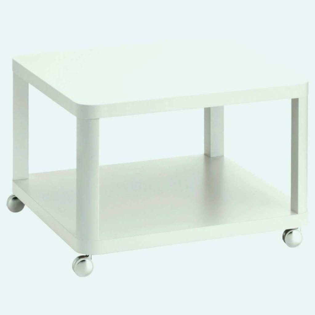 Full Size of Gartentisch Ikea Tisch Auf Rollen Schn Neu Schnheit Von Küche Kaufen Modulküche Kosten Betten Bei Sofa Mit Schlaffunktion Miniküche 160x200 Wohnzimmer Gartentisch Ikea