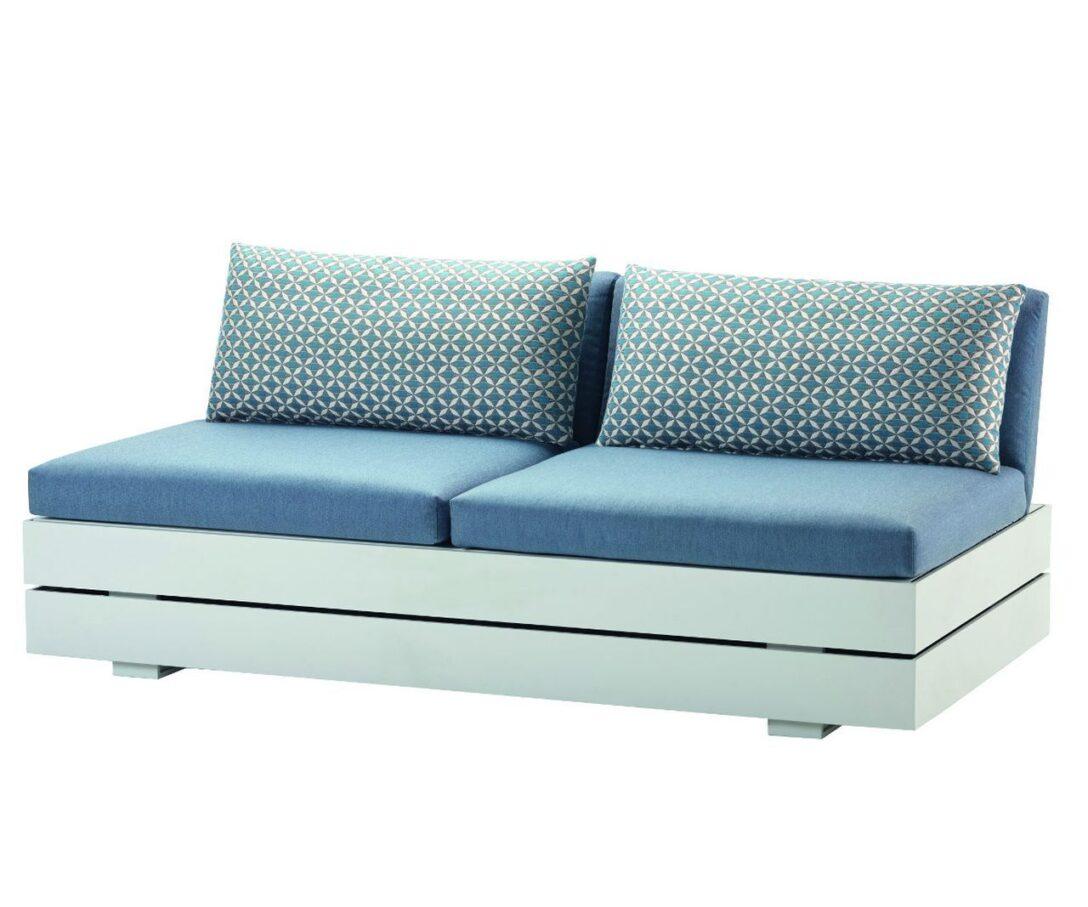 Large Size of Solpuri Boxm 2 Sitzer Loungeprogramm Mit Vielen Mglichkeiten Bett Selber Bauen 180x200 Rauch Betten 140x200 Weiß 140x220 Sofa 5 120x200 Relaxfunktion Wohnzimmer Gartensofa 2 Sitzer