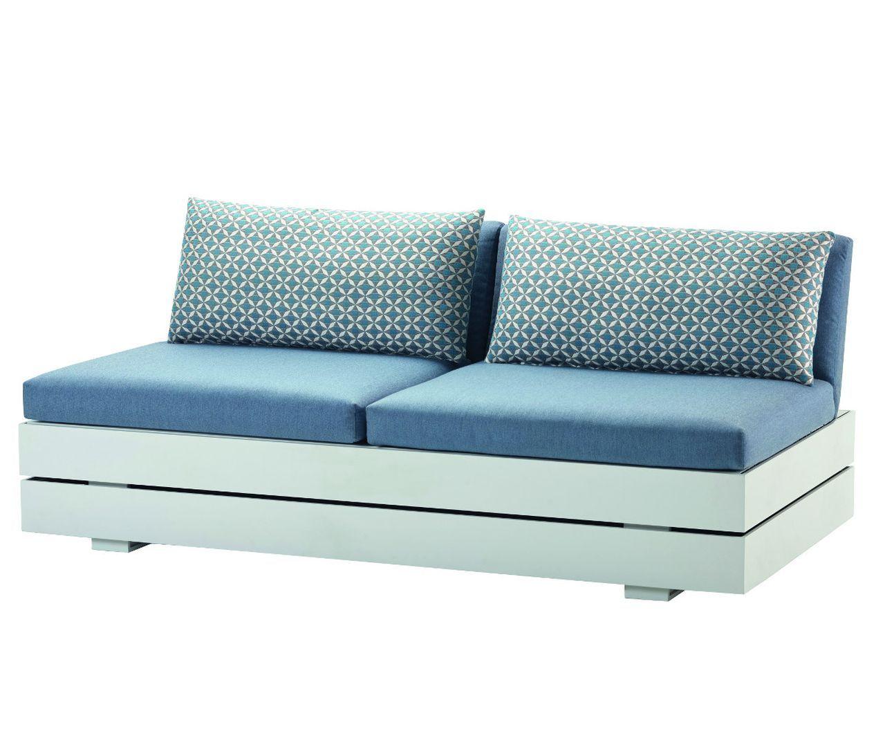 Full Size of Solpuri Boxm 2 Sitzer Loungeprogramm Mit Vielen Mglichkeiten Bett Selber Bauen 180x200 Rauch Betten 140x200 Weiß 140x220 Sofa 5 120x200 Relaxfunktion Wohnzimmer Gartensofa 2 Sitzer