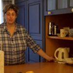 Küchen Ideen Landhaus Ich Liebe Sehr Deine Kche Kchen Mit Gute Youtube Bett Landhausstil Sofa Regal Weiß Wohnzimmer Küche Schlafzimmer Esstisch Moderne Wohnzimmer Küchen Ideen Landhaus