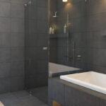 Schöne Heizkörper Wohnzimmer Schöne Heizkörper Wohnzimmer Bad Elektroheizkörper Mein Schöner Garten Abo Betten Für Badezimmer