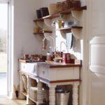 Miniküche Ideen Minikche Bilder Couch Bad Renovieren Stengel Ikea Mit Kühlschrank Wohnzimmer Tapeten Wohnzimmer Miniküche Ideen