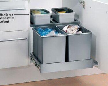 Auszug Mülleimer Ikea Wohnzimmer Auszug Mülleimer Ikea Wesco Profiline Bio Trio 30dt Einbau Abfallsammler 24 L Mlleimer Betten Bei Küche Kosten Kaufen Sofa Mit Schlaffunktion Miniküche