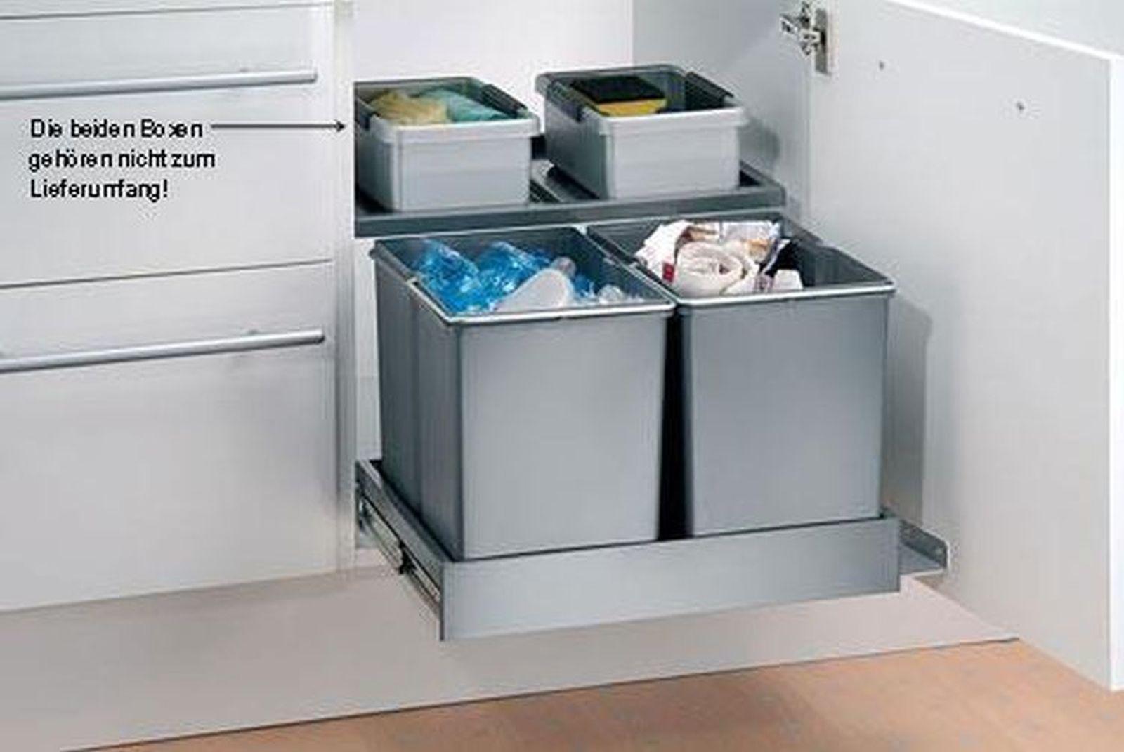 Full Size of Auszug Mülleimer Ikea Wesco Profiline Bio Trio 30dt Einbau Abfallsammler 24 L Mlleimer Betten Bei Küche Kosten Kaufen Sofa Mit Schlaffunktion Miniküche Wohnzimmer Auszug Mülleimer Ikea