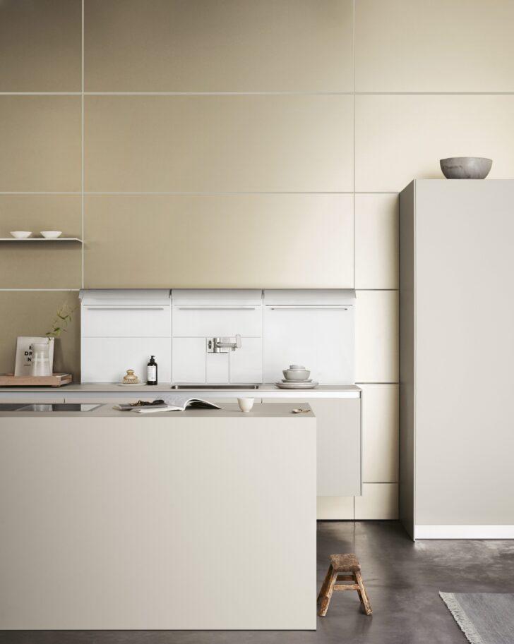 Medium Size of Get Started On Liberating Your Interior Design At Decoraid In Musterküche Wohnzimmer Bulthaup Musterküche