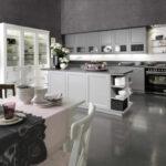 Landhausküche Einrichten Wohnzimmer Landhausküche Einrichten Und Dekorieren 5 Tipps Fr Eine Gemtliche Kche Moderne Grau Küche Kleine Weiß Weisse Badezimmer Gebraucht
