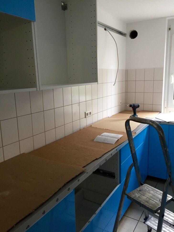Medium Size of Küche Selber Bauen Ikea Industrie Sitzbank Landhausstil Kleine Einrichten Holzregal L Form L Mit Elektrogeräten Regale Blende Holzofen Aufbewahrungsbehälter Wohnzimmer Küche Selber Bauen Ikea