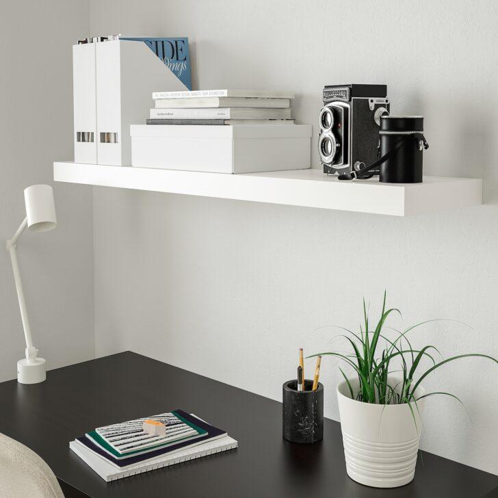 Medium Size of Ikea Miniküche Betten 160x200 Sofa Mit Schlaffunktion Küche Kosten Kaufen Bei Modulküche Wohnzimmer Ikea Wandregale