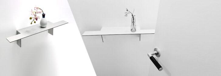 Medium Size of Kleines Regal Küche Mit Elektrogeräten Günstig Holzbrett Schubladen Fettabscheider Bank Kinder Spielküche Abfalleimer Badezimmer Wildeiche Kräutergarten Wohnzimmer Kleines Regal Küche