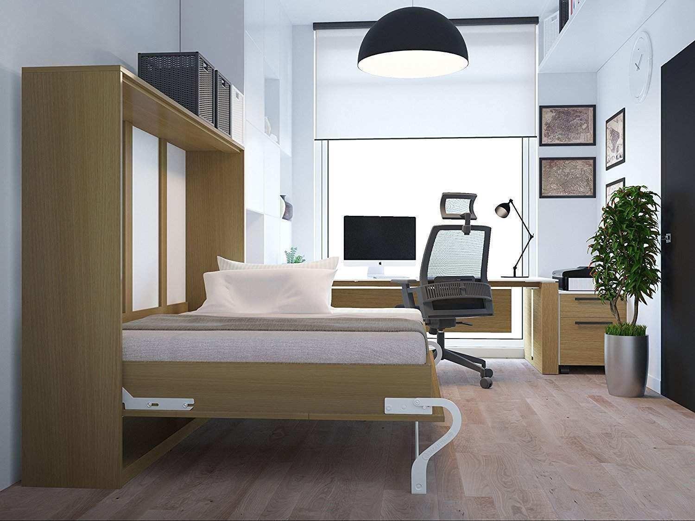 Full Size of Schrankbett Mit Sofa Ikea Kaufen Unique Hbsch Betten 160x200 Bei Minikche Miniküche Kühlschrank Badewanne Tür Und Dusche Schlafsofa Liegefläche 180x200 Wohnzimmer Schrankbett Mit Sofa Ikea
