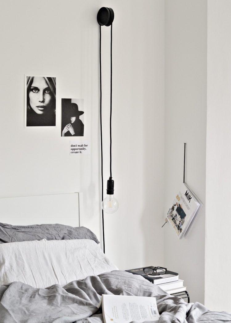 Full Size of Hängelampen Ikea Diy Hngende Nachttischlampen Mit Untersetzer Betten 160x200 Bei Miniküche Sofa Schlaffunktion Modulküche Küche Kaufen Kosten Wohnzimmer Hängelampen Ikea