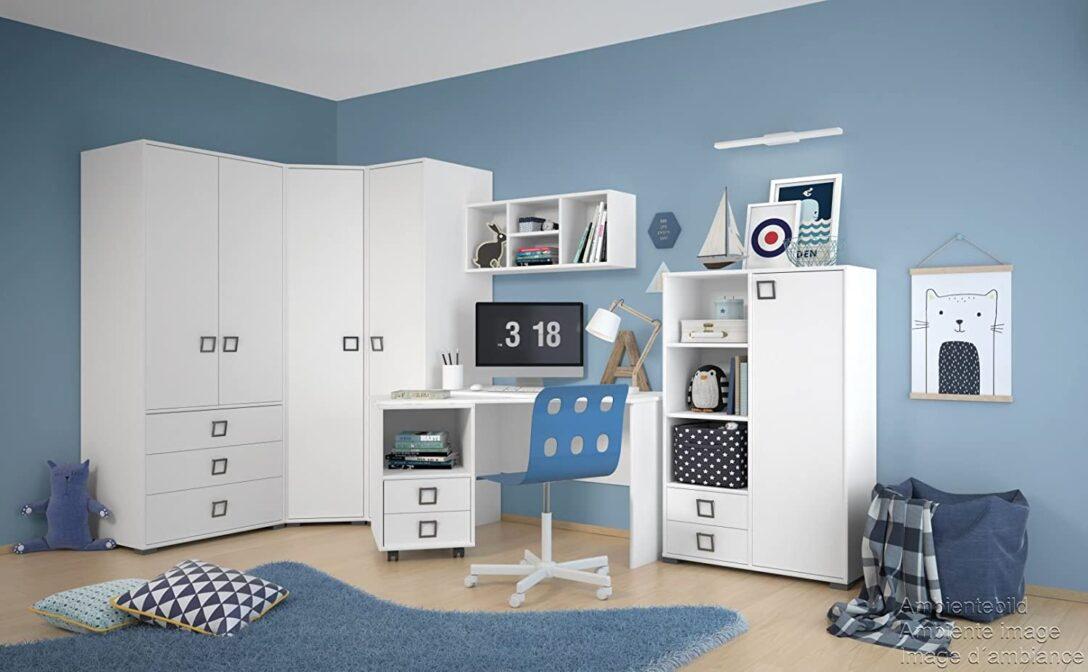 Large Size of Kinderzimmer Drehtrenschrank Eckkleiderschrank Benjamin 20 Eckschrank Küche Regale Regal Weiß Schlafzimmer Sofa Bad Wohnzimmer Kinderzimmer Eckschrank