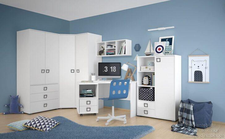 Medium Size of Kinderzimmer Drehtrenschrank Eckkleiderschrank Benjamin 20 Eckschrank Küche Regale Regal Weiß Schlafzimmer Sofa Bad Wohnzimmer Kinderzimmer Eckschrank