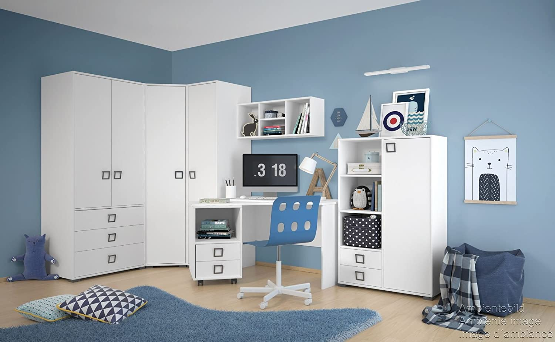 Full Size of Kinderzimmer Drehtrenschrank Eckkleiderschrank Benjamin 20 Eckschrank Küche Regale Regal Weiß Schlafzimmer Sofa Bad Wohnzimmer Kinderzimmer Eckschrank