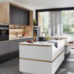 Küchen Regal Wohnzimmer Ballerina Küchen