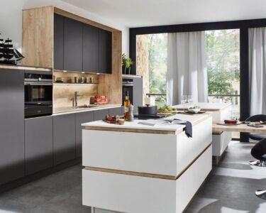 Ballerina Küchen Wohnzimmer Küchen Regal