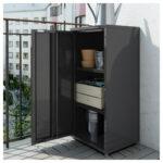 Ikea Hauswirtschaftsraum Planen Küche Kosten Miniküche Kaufen Kleines Bad Badezimmer Betten Bei Sofa Mit Schlaffunktion Selber Kostenlos Online Modulküche Wohnzimmer Ikea Hauswirtschaftsraum Planen