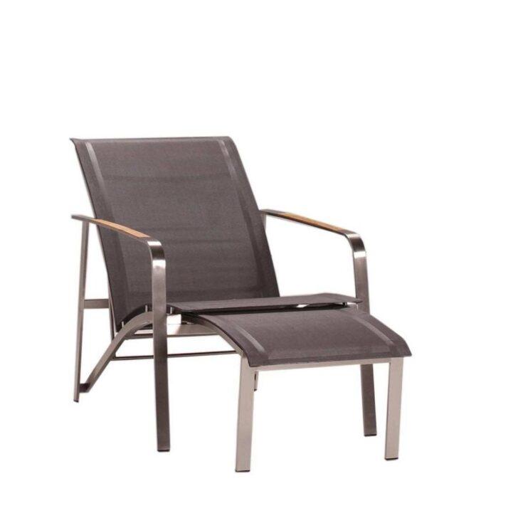 Medium Size of Garten Liegestuhl Verstellbar Liegesessel Elektrisch Verstellbare Ikea Sofa Mit Verstellbarer Sitztiefe Wohnzimmer Liegesessel Verstellbar