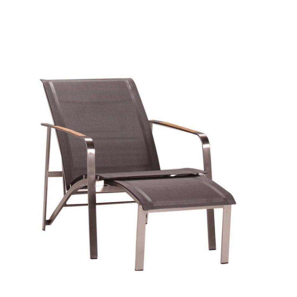 Full Size of Garten Liegestuhl Verstellbar Liegesessel Elektrisch Verstellbare Ikea Sofa Mit Verstellbarer Sitztiefe Wohnzimmer Liegesessel Verstellbar
