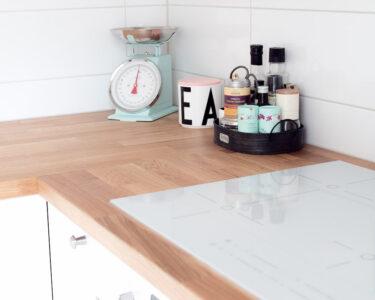 Ikea Küche Landhausstil Wohnzimmer Ikea Küche Landhausstil Hittarp Landhauskcheein Raum Der Glcklich Macht Modulküche Holz Gebrauchte Hängeschrank Höhe Beistelltisch Abfalleimer Kaufen Tipps
