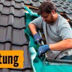 Dachfenster Einbauen Innenverkleidung Velux Einbau Firma Sparrenabstand Einbauanleitung Zwischen Dachsparren Hornbach Neue Fenster Rolladen Nachträglich Wohnzimmer Dachfenster Einbauen