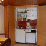 Miniküche Mit Spülmaschine Wohnzimmer Mitarbeitergespräche Führen Küche Günstig Mit Elektrogeräten Fenster Eingebauten Rolladen Badezimmer Spiegelschrank Beleuchtung Ikea Sofa Schlaffunktion
