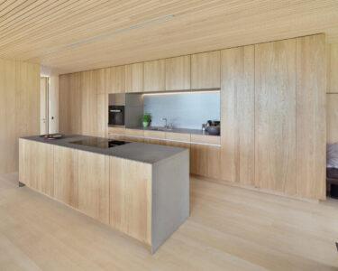 Holzküche Auffrischen Wohnzimmer Holzküche Vollholzküche Massivholzküche