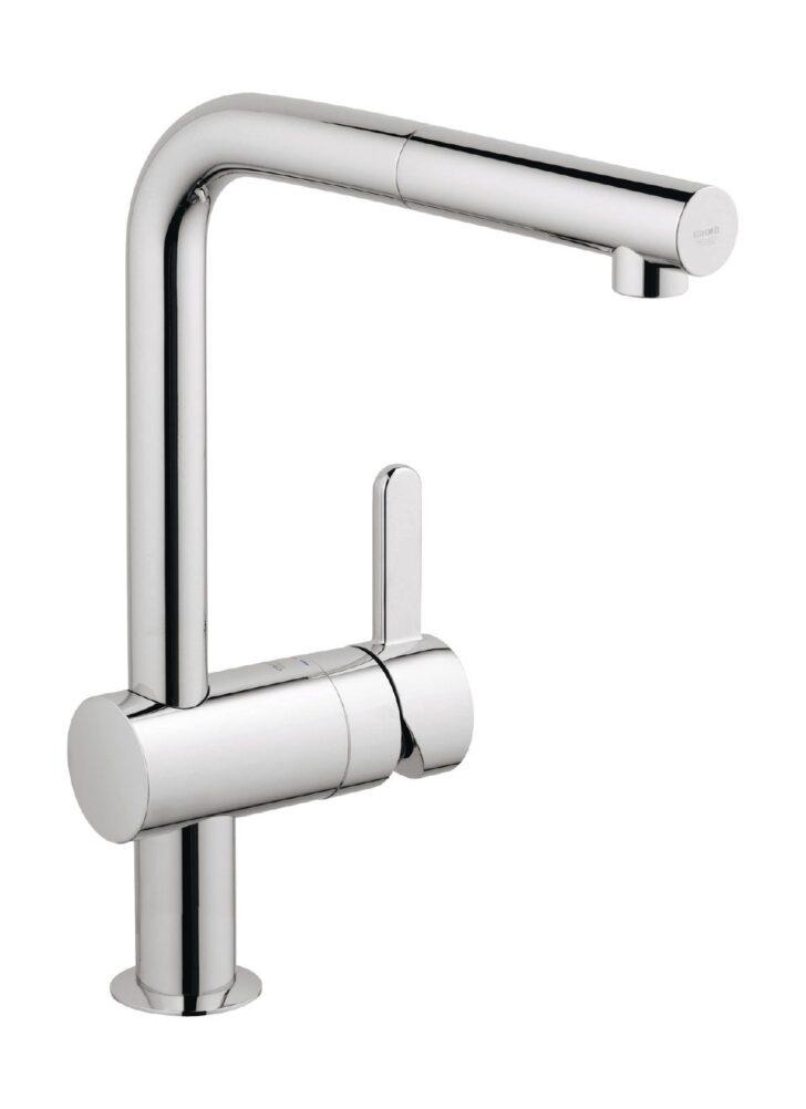 Medium Size of Grohe Wasserhahn Kchen Kuche Küche Wandanschluss Thermostat Dusche Bad Für Wohnzimmer Grohe Wasserhahn