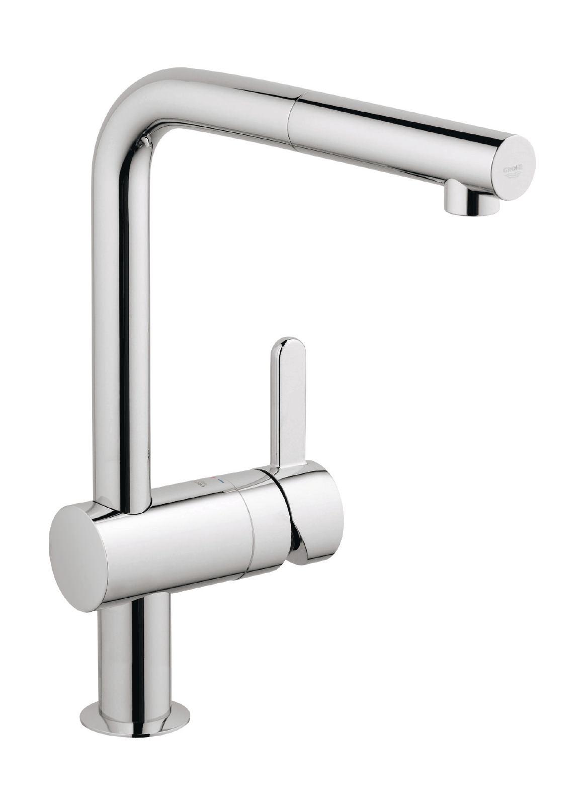 Full Size of Grohe Wasserhahn Kchen Kuche Küche Wandanschluss Thermostat Dusche Bad Für Wohnzimmer Grohe Wasserhahn