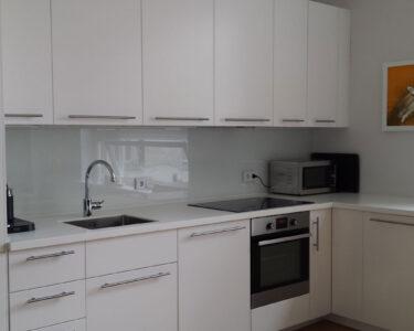 Fliesenspiegel Verkleiden Wohnzimmer Fliesenspiegel Verkleiden Kche Folie Fliesen Abdecken Kochinsel Küche Selber Machen Glas