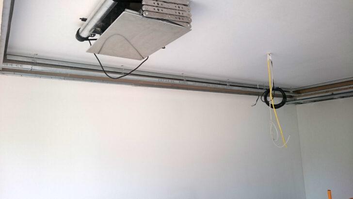 Medium Size of Indirekte Beleuchtung Wohnzimmer Decke Selber Bauen Led Machen Abgehngte Mit Indirekter Lichtvouten Lampe Badezimmer Tagesdecken Für Betten Bett Deckenleuchte Wohnzimmer Indirekte Beleuchtung Decke Selber Bauen