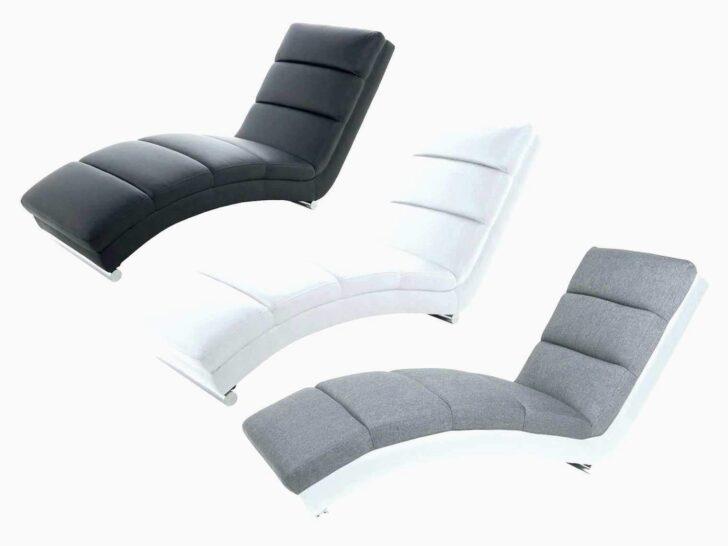 Medium Size of Wohnzimmer Liegestuhl Ikea Designer Relax Einzigartig 25 Frisch Relaxliege Stehlampe Sofa Kleines Hängelampe Vitrine Weiß Decken Anbauwand Moderne Wohnzimmer Wohnzimmer Liegestuhl